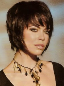 layered bob hairstyles | Women Hairstyle