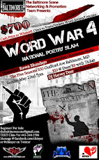 Word War IV