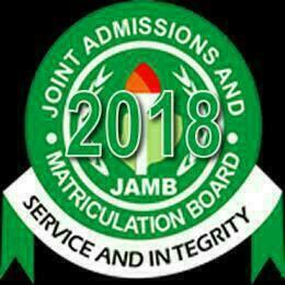 2018 UTME: Candidates blast JAMB, kick against exam date