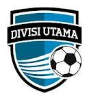 logo lpis|pss sleman divisi utama 2013