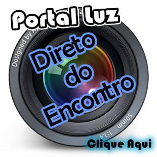 31° Encontro em Curitiba (ao vivo)
