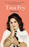 http://discover.halifaxpubliclibraries.ca/?q=title:bossypants