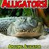 Alligators! - Free Kindle Non-Fiction