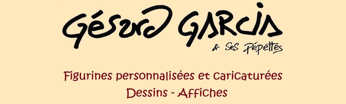 Gerard Garcia