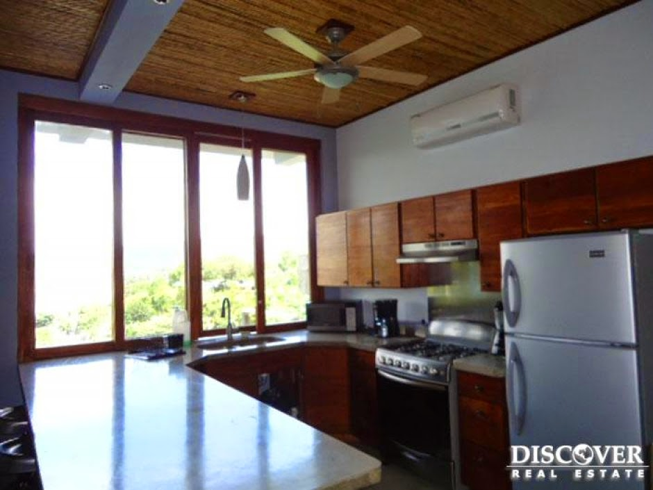 Beach Houses For Sale In Nicaragua Part - 38: ID: 8456