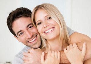 هل أنت سعيدة في زواجك؟؟ اكتشفي ذلك - حب ورومانسية - love and romance