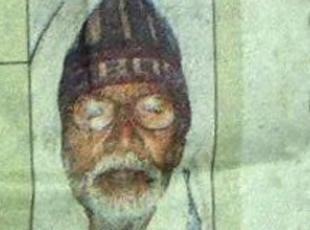Muslim Rashtriya Manch, RSS help Netaji's 'Colonel' Nizamuddin