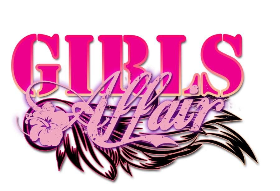 GirlsAffair