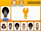 http://learnenglishkids.britishcouncil.org/en/fun-games/face-match