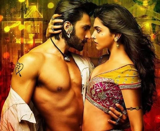 Queen (2014) Full Hindi Movie Watch Online HD –