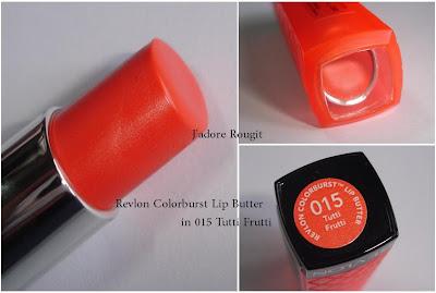 Make up-dưỡng da:Revlon-L'OReal-CoverGirl-Olay;khử mùi Gillette-RightGuard-Degree-Dov - 23