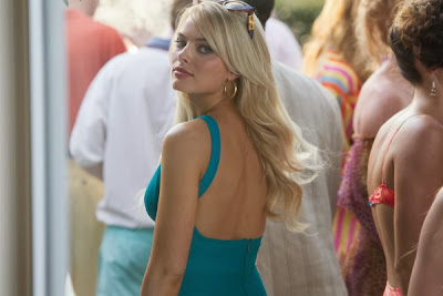 the-wolf-of-wall-street-margot-robbie-picture