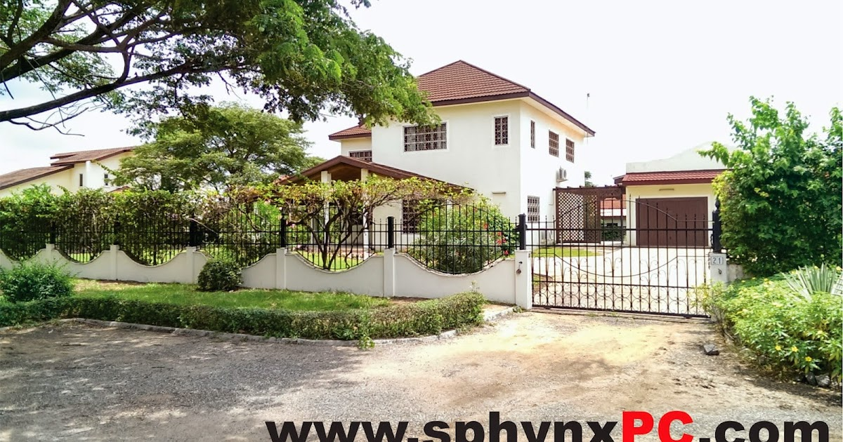 Accra Houses For Sale In Ghana Real Estate in addition Houses In Accra Ghana likewise Royalestatesgroup further Mauritania Houses For Rent together with Airport Residential Area. on real estate houses in accra