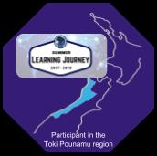 Summer Learning 2017