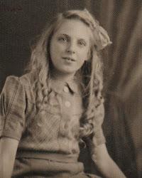 Annie Rosemary Hughes