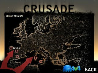 discipline the record of a crusade download