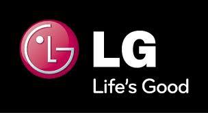 LG Akan Rilis Smartwatch G-Arch Segera