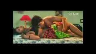 Hot Telugu Movie 'Vasekaranam' Watch Online
