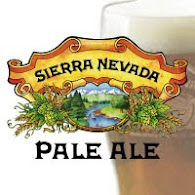 Sierra Nevada