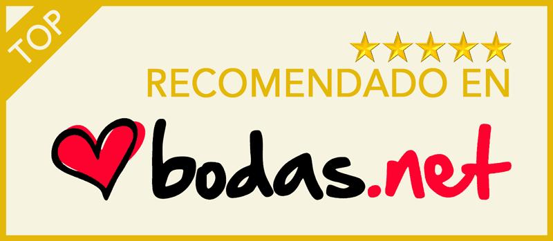 recomendado oro 5*