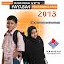 Tawaran Biasiswa Kecil Yayasan TM 2013