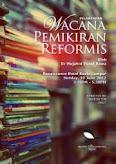 Wacana Pemikiran Reformis