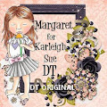 Design team Karleigh Sue challenge blog