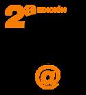 """2ª edición """"Conect@2"""" - Sociedad Digital Región de Murcia."""