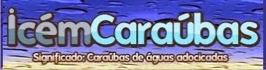 Icém Caraúbas-RN
