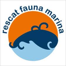Xarxa d'observació i rescat de fauna marina