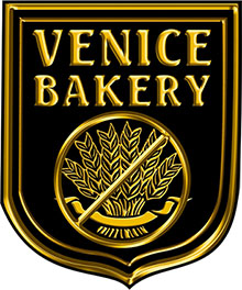 Venice Bakery UK gf pizza bases