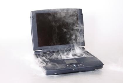 Computer Troubleshooting of Kinogo 1080 Tech