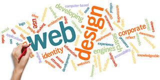 Jasa pembuatan website murah dan profesional