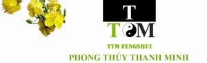Phong thủy Thanh Minh