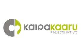 Kalpakaaru Projects