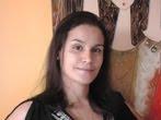 Ing. Ariana Rivas