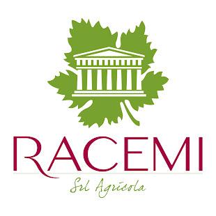 Racemi