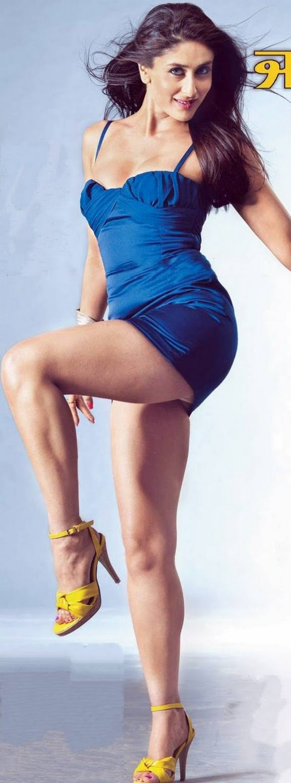http://3.bp.blogspot.com/-Twc34zR0boQ/TndEI4wLpQI/AAAAAAAAjME/BytIVP2xtIE/s1600/01+Kareen+Kapoor+Legs.jpg