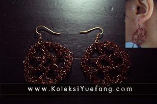 Wire_crochet_earrings