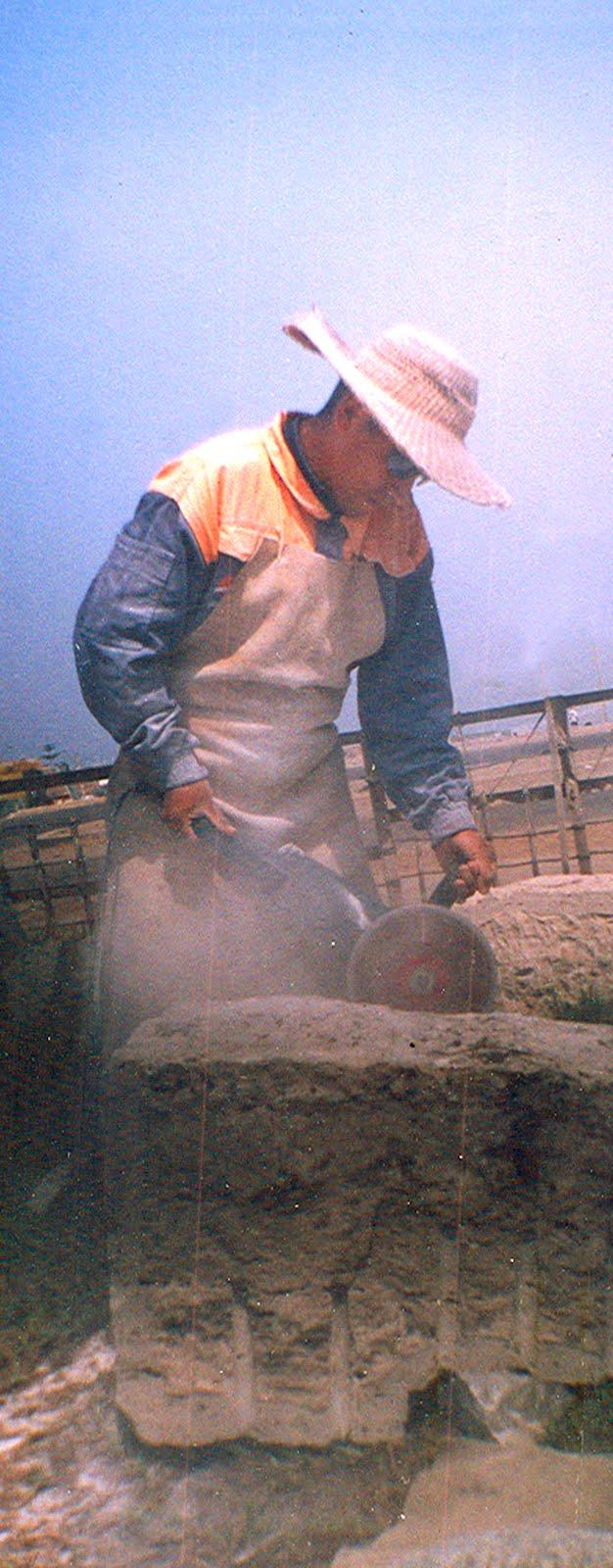 Gino L. Ataucusi Arenas