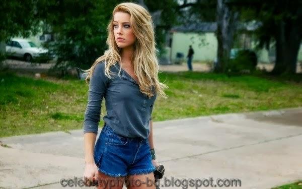 Amber+Heard+Cute+Photos006