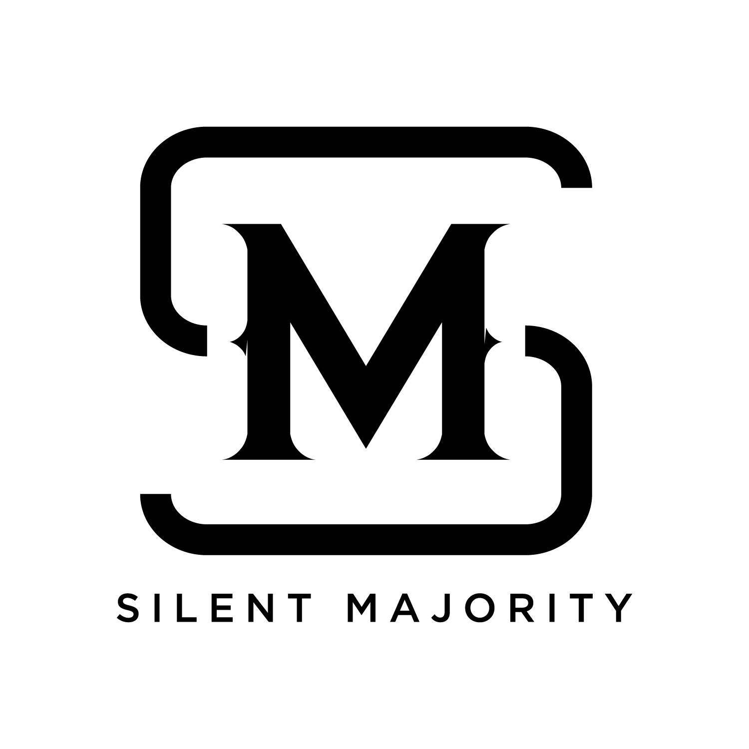 """SILENT MAJORITY RECORDS"""