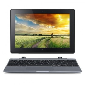 acer one 10 windows 7 drivers