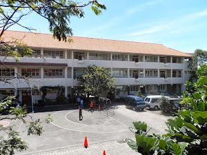 gambar gedung