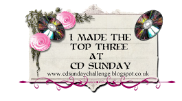 top 3 with my Tattered Lace/my craft studio male card