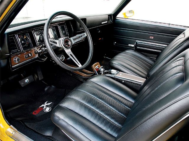 all about muscle car 1970 buick gsx the legendary muscle car. Black Bedroom Furniture Sets. Home Design Ideas