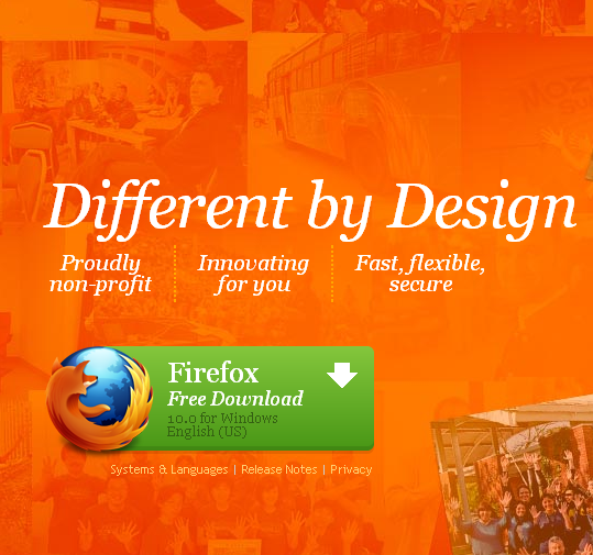Firefox Download For Windows Mac Linux And Android