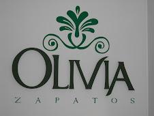 OLIVIA ZAPATOS - Gral Paz 582