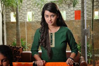 Hot Actress Aarya chitra Press Stills