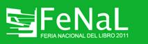 Feria Nacional del Libro 2011